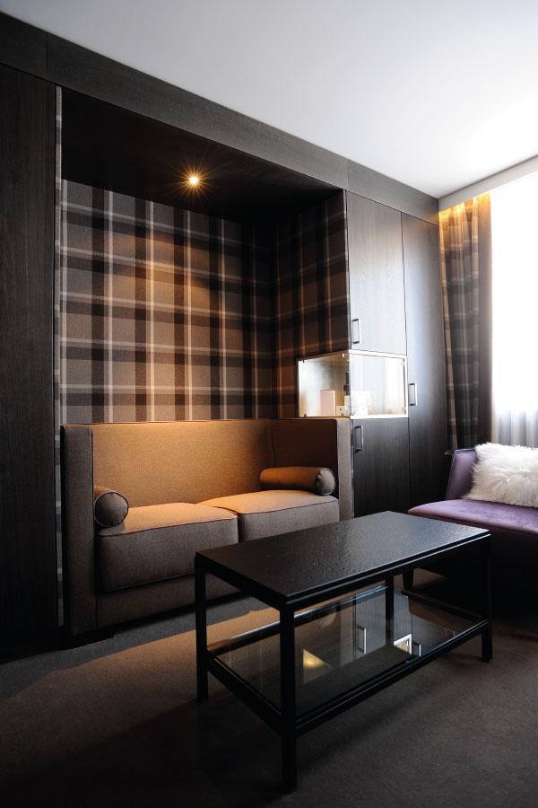 artomis gmbh |möbel - gastro - einrichtungen |Grand Hotel Grischa