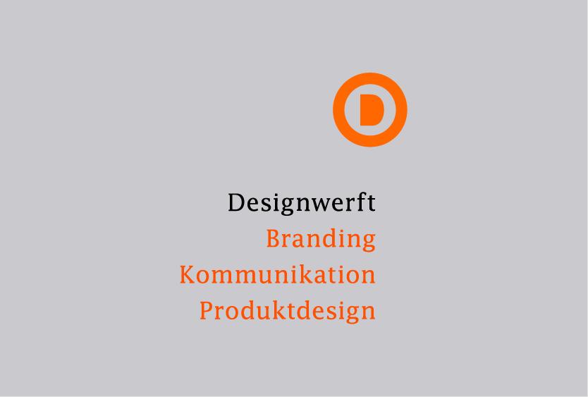 Als Kreativagentur für Branding, Kommunikation und Produktdesign entwickeln wir Lösungen für digitale und analoge Medien genauso wie für die dreidimensionale Welt. Sprechen Sie jetzt mit uns und wir finden heraus, wie wir Ihren Erfolg sicherstellen.