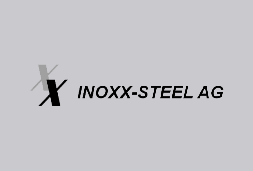 Die INOXX-STEEL AG wurde 1999 gegründet. Ihre Kernkompetenzen sind im Metall- und Stahlbau angesiedelt. Wir verfügen über ein technisches Büro mit CAD Arbeitsplätzen und eine für Metall- und Stahlbauarbeiten ausgerüstete Fertigungshalle.