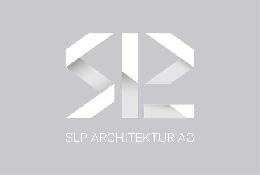 Als erfahrene und hochmotivierte Architekten begleiten wir Sie bei der Realisierung Ihres Neu- oder Umbaus in den Bereichen Gastronomie, Büro und Retail, Hotellerie und Wohnen. Von der Planung, über die Ausführung Ihres Projektes bis hin zur Inbetriebnahme profitieren Sie von der Erfahrung, innovativen Vorgehensweise und des Engagements unseres Architektenteams. SLP Architektur AG bietet Ihnen alles um eine exzellente Umsetzung Ihres Bauvorhabens gewährleisten zu können.